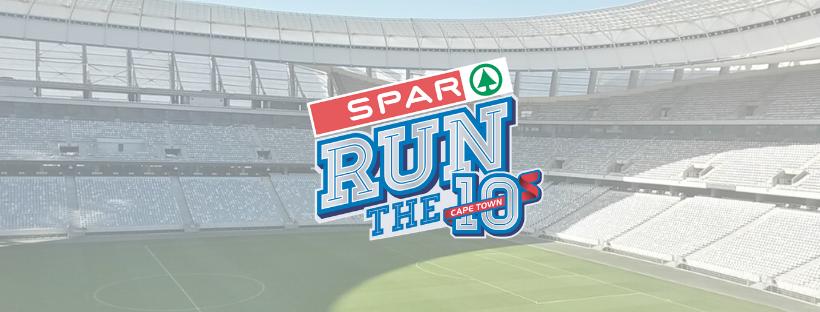 Cape Town 10s Welcomes SPAR Western Cape